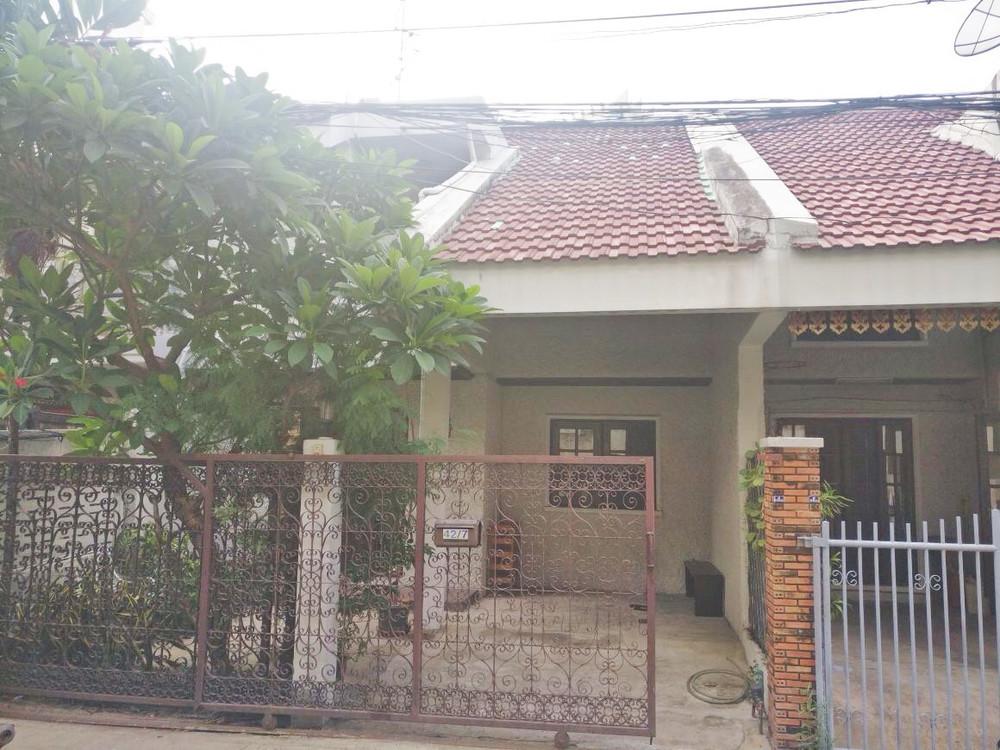 В аренду: Офис с 3 спальнями в районе Sathon, Bangkok, Таиланд | Ref. TH-PXCSEKBE