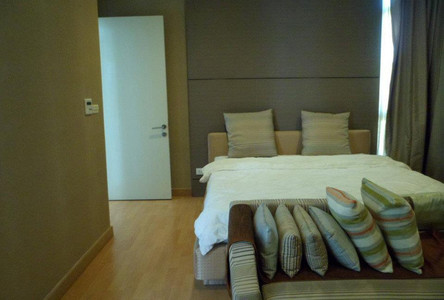 В аренду: Кондо с 4 спальнями возле станции BTS Ekkamai, Bangkok, Таиланд