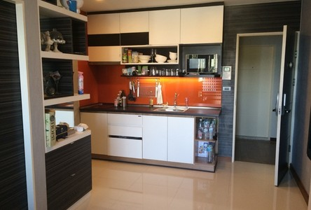 For Sale or Rent 1 Bed Condo in Lat Krabang, Bangkok, Thailand