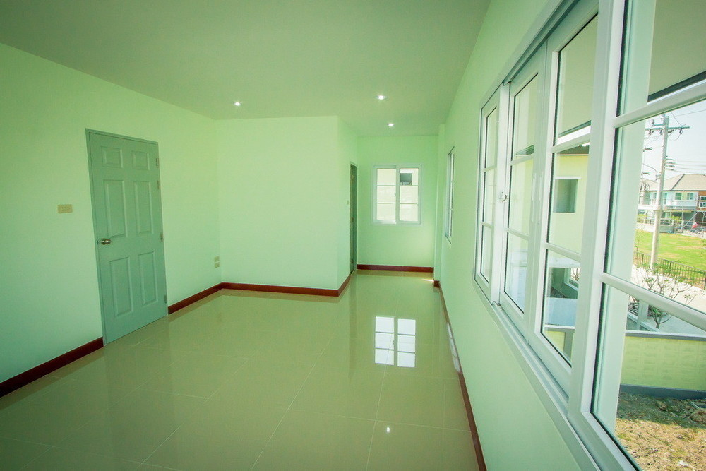 For Sale 3 Beds 一戸建て in Bang Bua Thong, Nonthaburi, Thailand | Ref. TH-FXAYRSZX