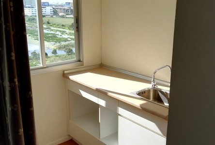 For Sale 1 Bed Condo in Bang Phli, Samut Prakan, Thailand
