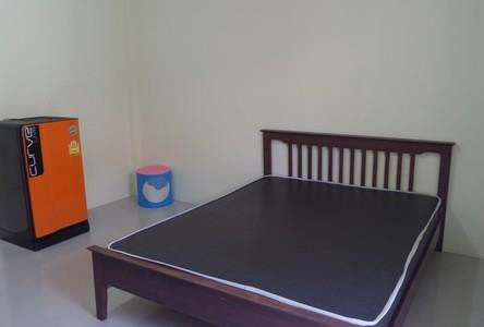 ขาย คอนโด 9 ห้องนอน เมืองชลบุรี ชลบุรี