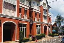 For Sale Hotel 2-3-76.3 rai in Phuket, South, Thailand