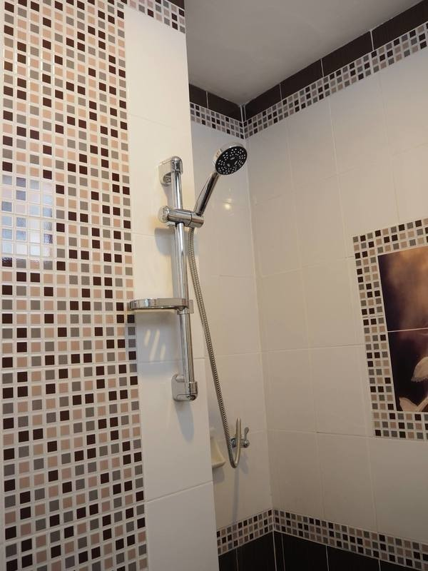 For Rent 1 Bed Condo in Mueang Khon Kaen, Khon Kaen, Thailand | Ref. TH-VHNQYWLY