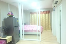 В аренду: Кондо c 1 спальней в районе Pathum Wan, Bangkok, Таиланд