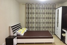 For Rent 1 Bed コンド in Thanyaburi, Pathum Thani, Thailand