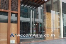 For Rent Retail Space 150 sqm in Bangkok, Central, Thailand