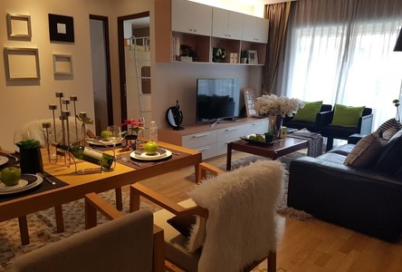 For Sale 3 Beds コンド in Phra Khanong, Bangkok, Thailand