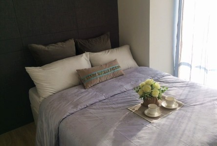 For Sale 1 Bed Condo in Bang Sao Thong, Samut Prakan, Thailand