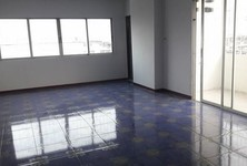 For Sale or Rent 1 Bed コンド in Thanyaburi, Pathum Thani, Thailand