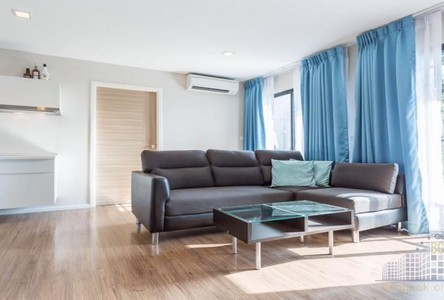 For Sale 2 Beds Condo in Bang Na, Bangkok, Thailand