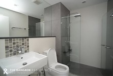 For Rent コンド 30 sqm in Khlong San, Bangkok, Thailand
