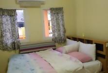 В аренду: Таунхаус с 2 спальнями в районе Mueang Phuket, Phuket, Таиланд