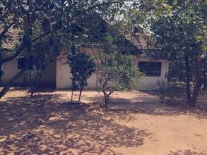 Located in the same area - Mueang Kanchanaburi, Kanchanaburi
