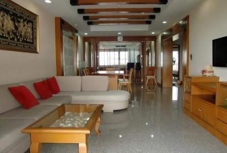 For Sale or Rent 2 Beds Condo in Sattahip, Chonburi, Thailand