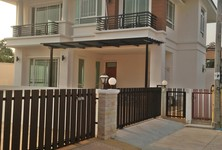 For Sale 3 Beds Condo in Mueang Phitsanulok, Phitsanulok, Thailand
