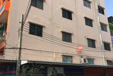 For Sale Shophouse 96 sqm in Bang Bon, Bangkok, Thailand