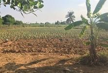 For Sale Land 3 rai in Pran Buri, Prachuap Khiri Khan, Thailand
