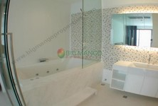 В аренду: Кондо с 2 спальнями в районе Pattaya, Chonburi, Таиланд