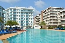 Продажа: Кондо c 1 спальней в районе Klaeng, Rayong, Таиланд