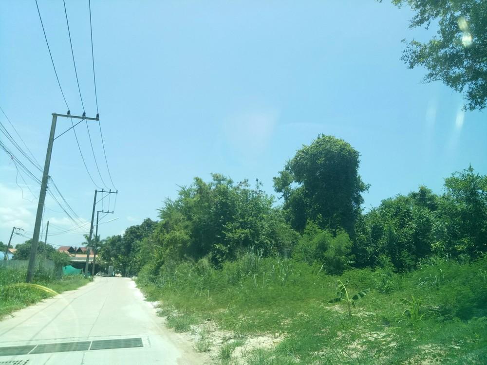 For Sale Land 22-2-3 rai in Bang Lamung, Chonburi, Thailand | Ref. TH-ACGTQRJO