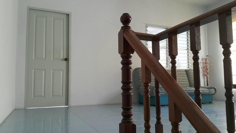 For Rent 2 Beds タウンハウス in Mueang Samut Sakhon, Samut Sakhon, Thailand | Ref. TH-TBGYLOZN