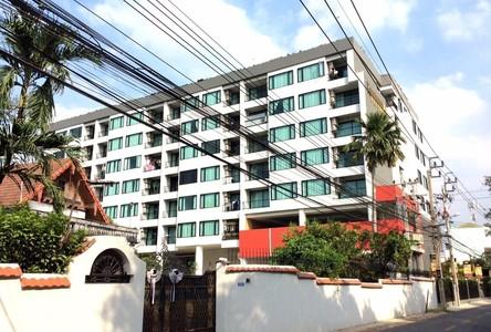 For Sale 3 Beds コンド in Bang Phlat, Bangkok, Thailand