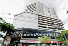 For Sale Retail Space 632.48 sqm in Bangkok, Central, Thailand