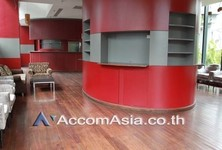 For Rent Retail Space 214 sqm in Bangkok, Central, Thailand