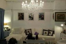 Продажа или аренда: Кондо с 2 спальнями в районе Bang Kapi, Bangkok, Таиланд