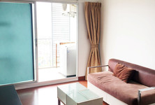 For Sale 1 Bed コンド in Thon Buri, Bangkok, Thailand