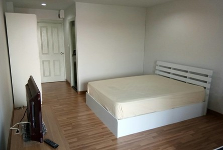 ให้เช่า คอนโด 1 ห้องนอน พระโขนง กรุงเทพฯ