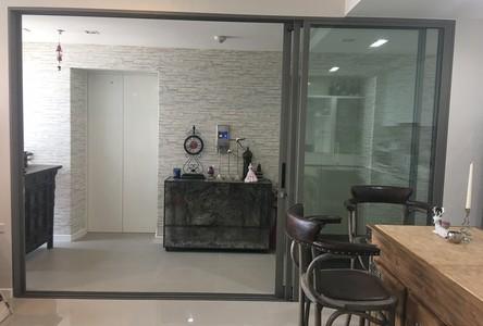 Продажа: Кондо с 2 спальнями в районе Yan Nawa, Bangkok, Таиланд
