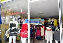 For Sale Business 136 sqm in Bang Lamung, Chonburi, Thailand