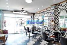 For Sale Business 176 sqm in Bang Lamung, Chonburi, Thailand