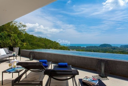 For Sale 2 Beds 一戸建て in Thalang, Phuket, Thailand