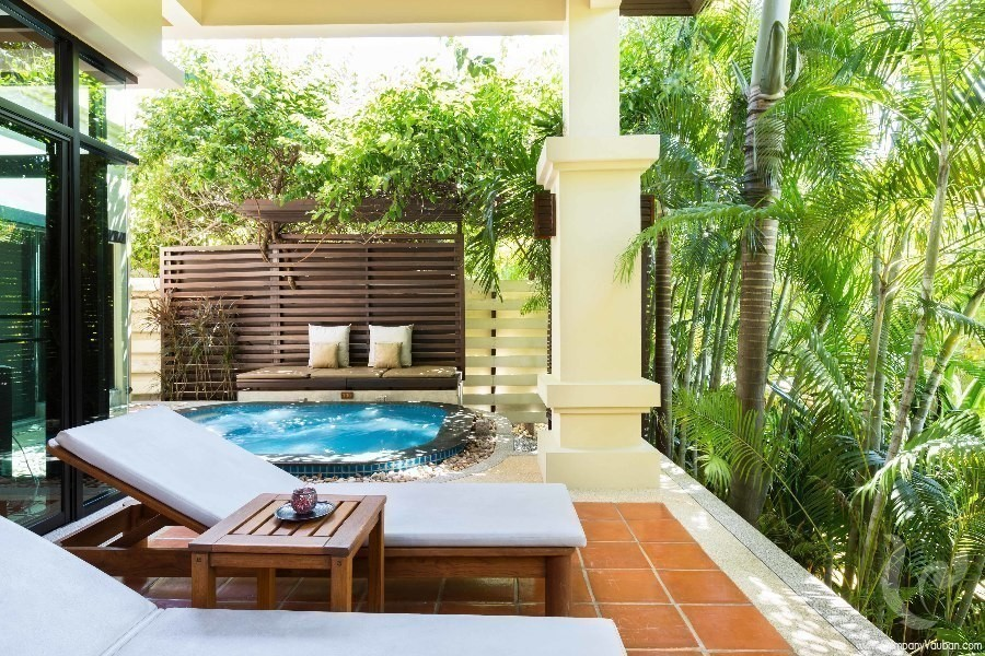For Sale or Rent 1 Bed House in Mueang Phuket, Phuket, Thailand | Ref. TH-XPIXHNNB