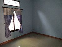 For Sale 3 Beds House in Mueang Phitsanulok, Phitsanulok, Thailand | Ref. TH-TLGOHWTC