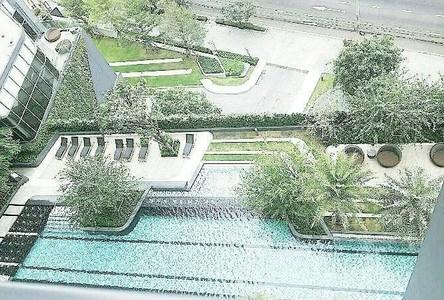 В аренду: Кондо 22 кв.м. возле станции BTS Bang Na, Bangkok, Таиланд