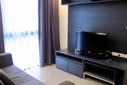 В аренду: Кондо c 1 спальней возле станции BTS Udom Suk, Bangkok, Таиланд