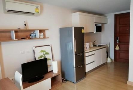 For Sale or Rent 2 Beds コンド in Huai Khwang, Bangkok, Thailand