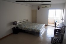 For Rent Condo 32 sqm in Bang Phlat, Bangkok, Thailand