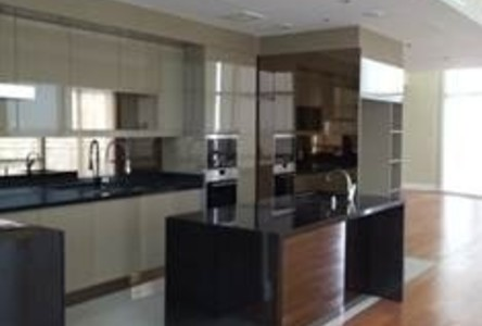 For Rent 5 Beds Condo in Khlong Toei, Bangkok, Thailand