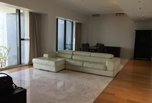 For Sale or Rent 3 Beds Condo Near BTS Chong Nonsi, Bangkok, Thailand