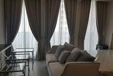 For Rent 1 Bed Condo Near BTS Phloen Chit, Bangkok, Thailand