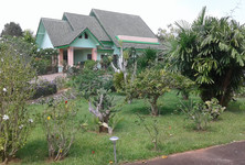 For Sale 3 Beds House in Mueang Chumphon, Chumphon, Thailand