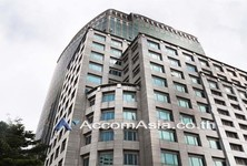 For Rent 99 Beds Office in Bangkok, Central, Thailand