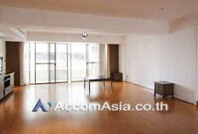 For Rent 3 Beds コンド in Bangkok, Central, Thailand