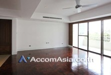 For Rent 4 Beds コンド in Bangkok, Central, Thailand