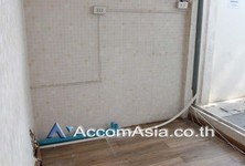 For Rent Retail Space 26 sqm in Bangkok, Central, Thailand